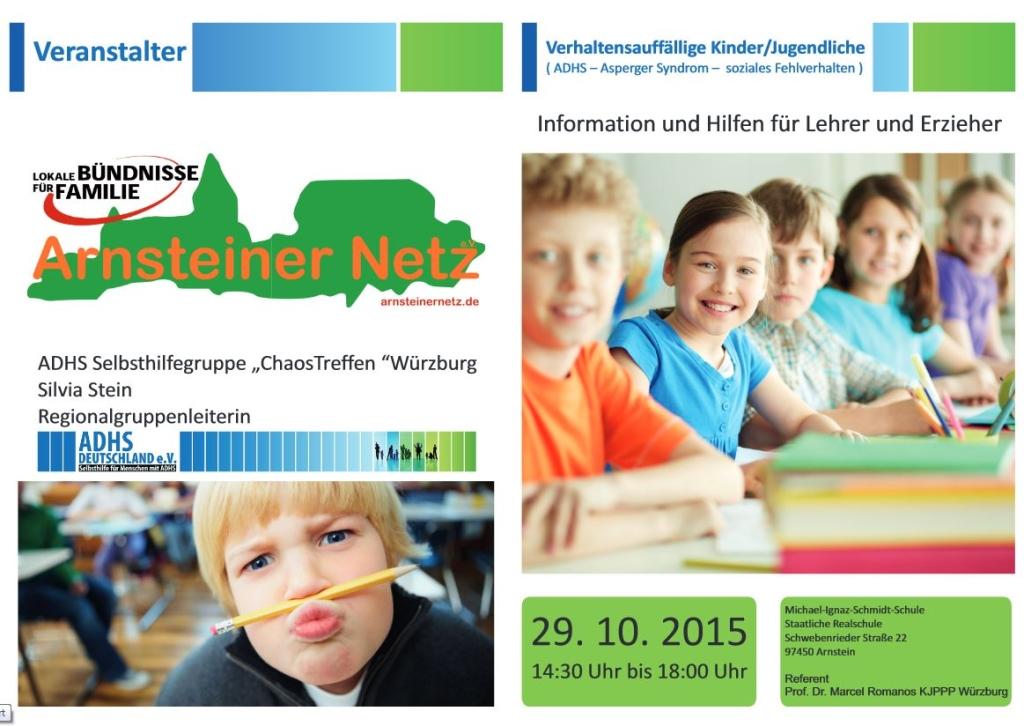 Flyer-ADHS-Vortrag_29.10.2015_Seite1