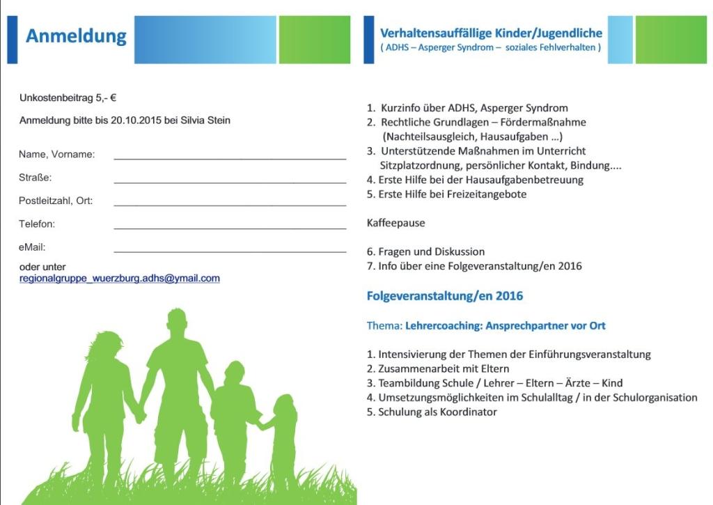 Flyer-ADHS-Vortrag_29.10.2015_Seite2