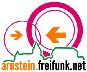 arnstein.freifunk.net